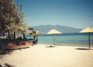 Nearby, Hotel Kalloni, Volos, hotels, rooms, accommodation, vacations, pool, Nees Pagases, Alykes
